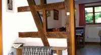 Chambre d'Hôtes Alsace Gîte et Chambres d'hôtes Sabine Billmann