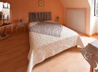 tourisme Pleubian Chambres d'Hôtes Kergroas Tredarzec