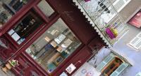tourisme Castelnau de Mandailles Le Petit Chou
