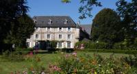 tourisme Meymac Chateau de Savennes - Caveau de sabrage