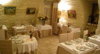 tourisme Rousset les Vignes Les Chambres du Moulin a Huile