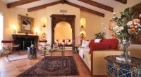 Chambre d'Hôtes Coti Chiavari Casa Sultana