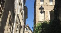Chambre d'Hôtes Montpellier B-B Chambre d'Autres