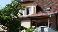 Chambre d'Hôtes Andlau Locations Dupertuis Alsace