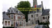 tourisme Bardouville La Bonne Famille