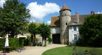 tourisme Moulins Le Relais de Chasse