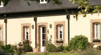 Chambre d'Hôtes Gite de France Riville Nature et Lin