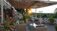 Chambre d'Hôtes Nice Les Terrasses du Soleil