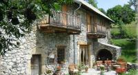 Chambre d'Hôtes Hautes Alpes La Fernande