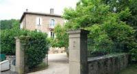Chambre d'Hôtes Bourgogne Le Clos de Flacé