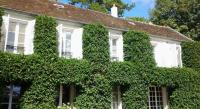 Chambre d'Hôtes Armentières en Brie La Petardière