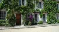 Chambre d'Hôtes Armentières en Brie La Maison du Rond des Fées