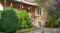 Chambre d'Hôtes Saint Étienne en Bresse L'Atelier du Relais