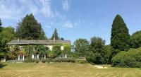 Chambre d'Hôtes Sorges Domaine de La Brugere