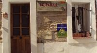 Chambre d'Hôtes Corneilla del Vercol Le Paillé de Torreilles