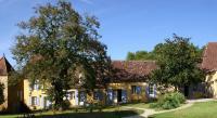 Chambre d'Hôtes Saint Maime de Péreyrol Les Hautes Claires