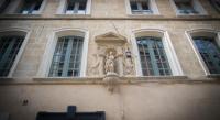Chambre d'Hôtes Avignon La Banasterie