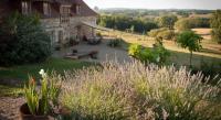 tourisme Dussac La Grange des Suds