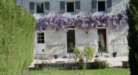 Chambre d'Hôtes Poitou Charentes A L'Orée du Bois