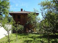 tourisme Couzon au Mont d'Or La Minauderie