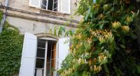 tourisme Châteaurenard Cocooning