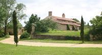 tourisme Tigné Le Mas d'Anjou