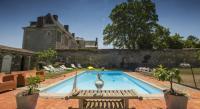 tourisme La Marne Au Bois Briand
