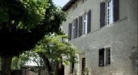 Chambre d'Hôtes Saint Maurice de Cazevieille Monte Arena