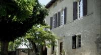 Chambre d'Hôtes Gard Monte Arena