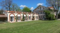 Chambre d'Hôtes Toulouse La Maison