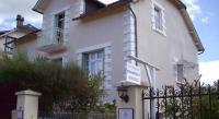 Chambre d'Hôtes Corrèze Les Pradelles