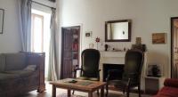 Chambre d'Hôtes Porto Vecchio L'Orca di San Gavinu