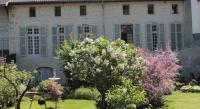 Chambre d'Hôtes Rachecourt sur Marne Le Val du Roy