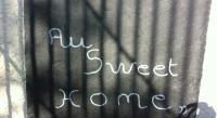 chambrehote Saint Nizier le Bouchoux Au Sweet Home