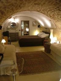 Chambre d'Hôtes Aix en Provence La Villageoise