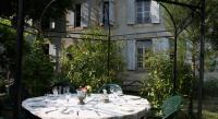 Chambre d'Hôtes Saint Polycarpe Chez Dyna - B-B