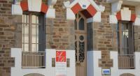 Chambre d'Hôtes Notre Dame de Riez Les Bruyères