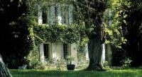 tourisme Castelnau de Médoc Le Moulin de Moulis
