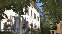 Chambre d'Hôtes Vissec Gites du Caylar - Chambres