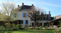 tourisme Bourges La Petite Famille