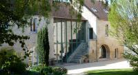 Chambre d'Hôtes Caen Clos de la Valette
