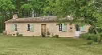 Chambre d'Hôtes Saint Maixant Holiday Home Château Arnauton