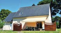 tourisme Theix Holiday Home Guehenno Route De Chateauneuf