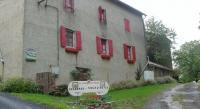 Chambre d'Hôtes Castelnau de Brassac La Campagne de PieMon
