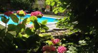Chambre d'Hôtes Meung sur Loire Le Coeur des Iles