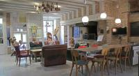 Chambre d'Hôtes Montagny près Louhans Place des Nobles