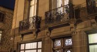 Chambre d'Hôtes Védrines Saint Loup La Maison d'Adelaïde