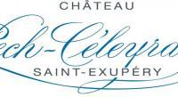 Chambre d'Hôtes Vendres Chateau Pech-Céleyran