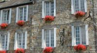 Chambre d'Hôtes Saint Cyr du Bailleul Numero CINQ