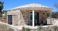 Chambre d'Hôtes Corse l'Albitru